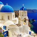 Kréta: Európa bölcsője