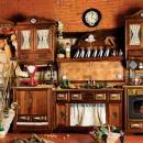 Minden konyhába Maggi