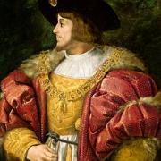 II. Lajos
