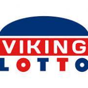 Viking lottó