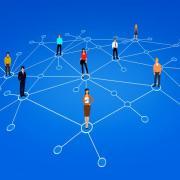 Az új kapcsolatok építése üzleti sikerhez vezethet