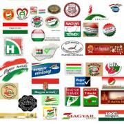 Nem lehet mindig magyar terméket vásárolni