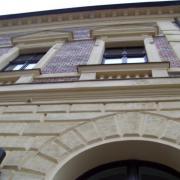 DZSH irodaház: a falak hallgatnak