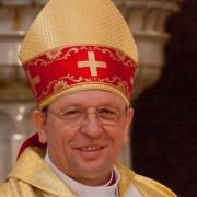 Palánki Ferenc