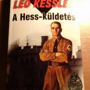 A Hess-küldetés