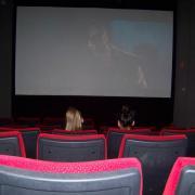 Apolló mozi