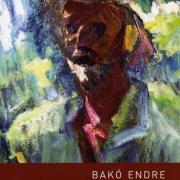 Bakó Endre könyve