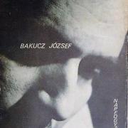 Bakucz József