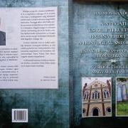 A könyv a Kapusi Nyomdában készült