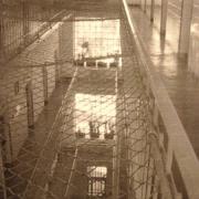 Börtön belülről
