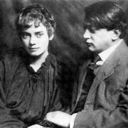 Csinszka és Ady