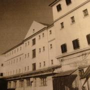 Debreceni börtön