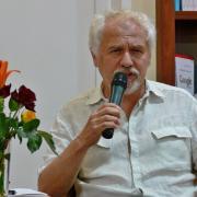Dombrovszky Ádám