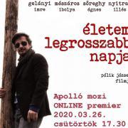 Részlet a film plakátjából