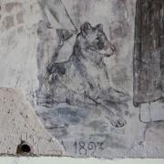 Egy képrészlet  Fotó: Miskolczi János