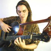 Különleges hangszerekkel is megismerkedhetnek a résztvevők