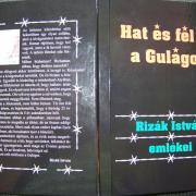 A könyv borítója