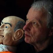 Debreceni színpadra kerül az Imígyen szóla Louis de Funes című monológ is