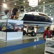 Eladó (volt) a jacht