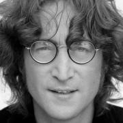 Lennon egyik utolsó felvétele