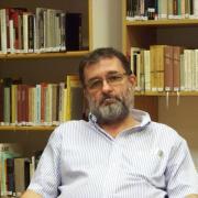 Balázs Endre József. Sebész és költő