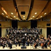 A Kodály Filharmonikusok