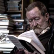 Könyvek és olvasója