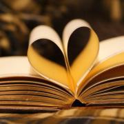 Vannak még, akik szeretnek olvasni