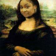 Kolompár Móni Liza