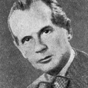Nadányi Zoltán