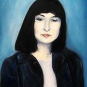 Ország Lili (Ungvár, 1926 - Budapest, 1978) 52 évet élt
