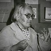 Stetka Éva