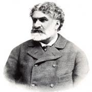 Thaly Kálmán