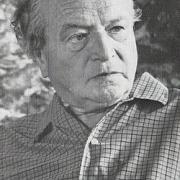 Vihar Béla