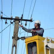 Sok munkát adnak az áramtolvajok