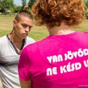 Képünk illusztráció Fotó: mno.hu