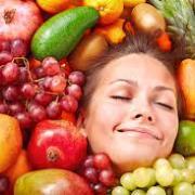 gyümölcs és depresszió