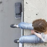 A depresszió egyik megnyilvánulása az öngyilkossági kísérlet