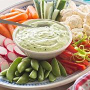 Finom, egészséges és esztétikus