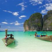 Thaiföld - a legszebb álomnyaralást is pokollá teheti egy fertőzés