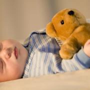Hagyjanak aludni!