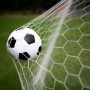 Ez egy gól