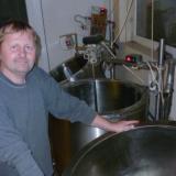 A debreceni sajtmester
