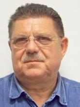 Karsai Sándor