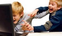 Nyáron is figyelni kell a hiperaktív gyerekekre