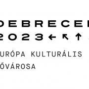 A pályázat logója