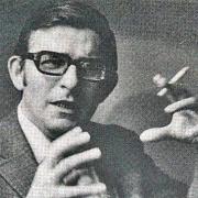 Thinsz Géza